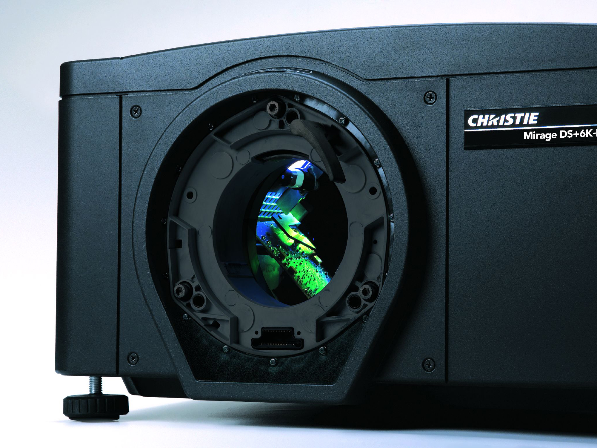 /globalassets/.catalog/products/images/mirage-ds6k-m/gallery/mirage-ds6k-m-digital-projector-lensmount1.jpg