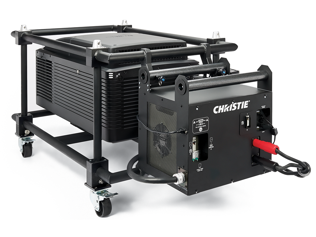/globalassets/.catalog/products/images/roadie-4k45/gallery/roadie4k-cage-ballast.png