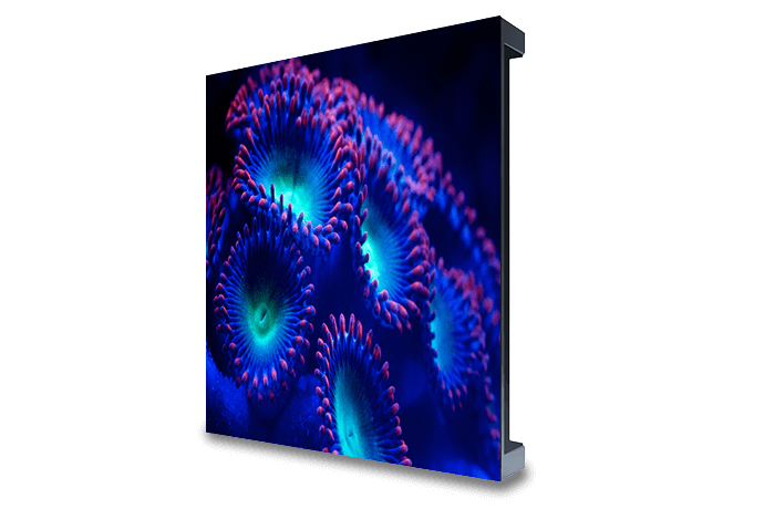 Christie Velvet CorePlus Series 1.9mm | LED Video Wall Solutions | Christie