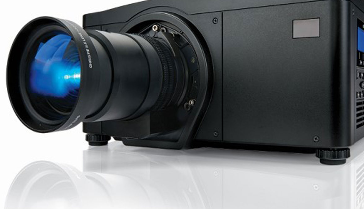 /globalassets/.catalog/products/projectors/series/m-series/christie-hd14k-m-main.jpg